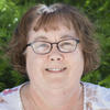 Photo of Colleen Donnelly