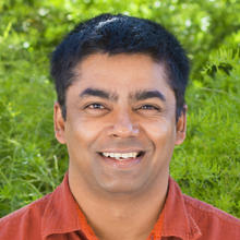 Photo of Jayaram Timsina